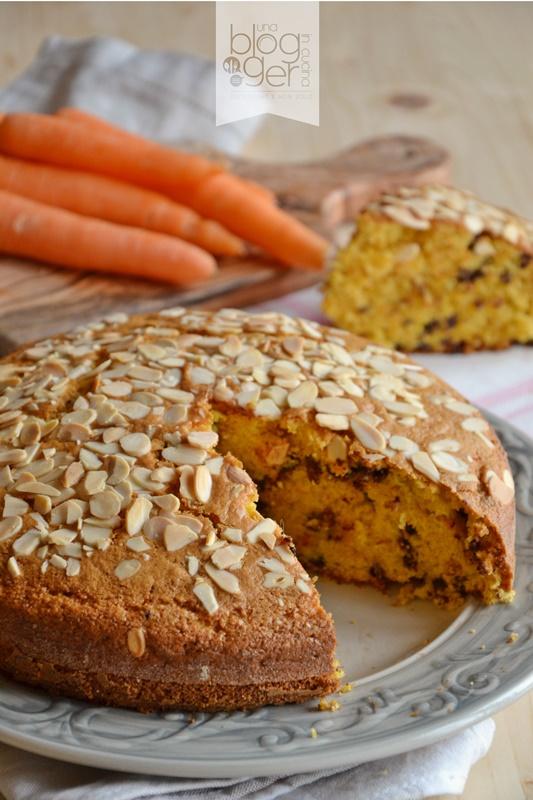 torta carota e mandorle (6)