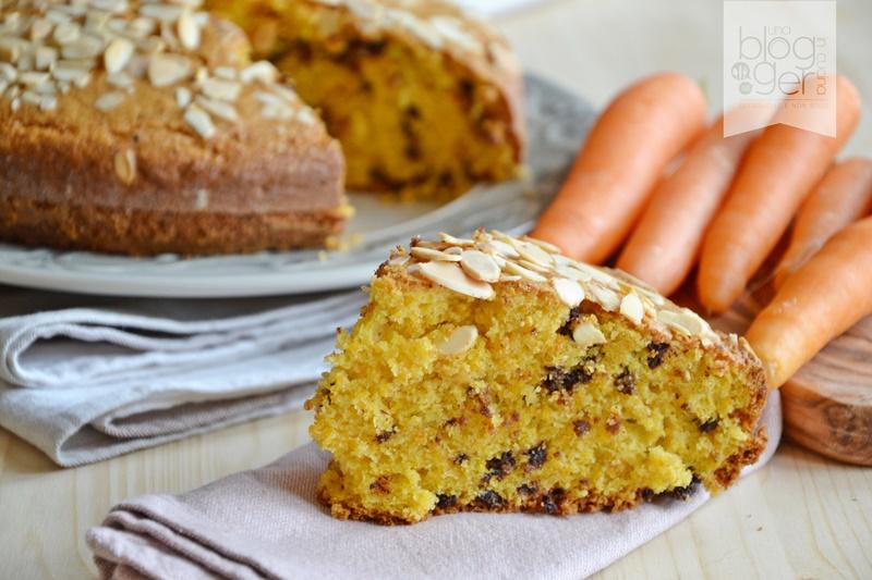 torta carota e mandorle (7)