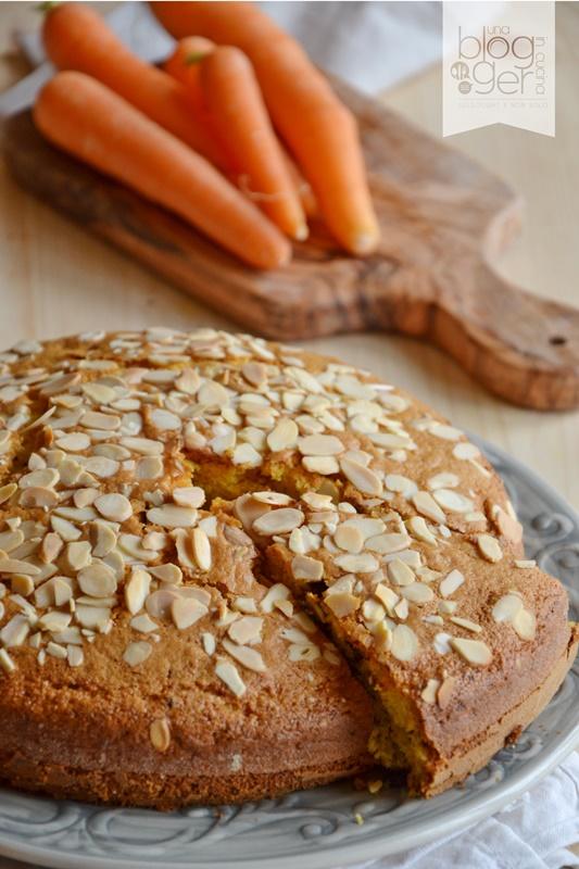 torta carota e mandorle (8)