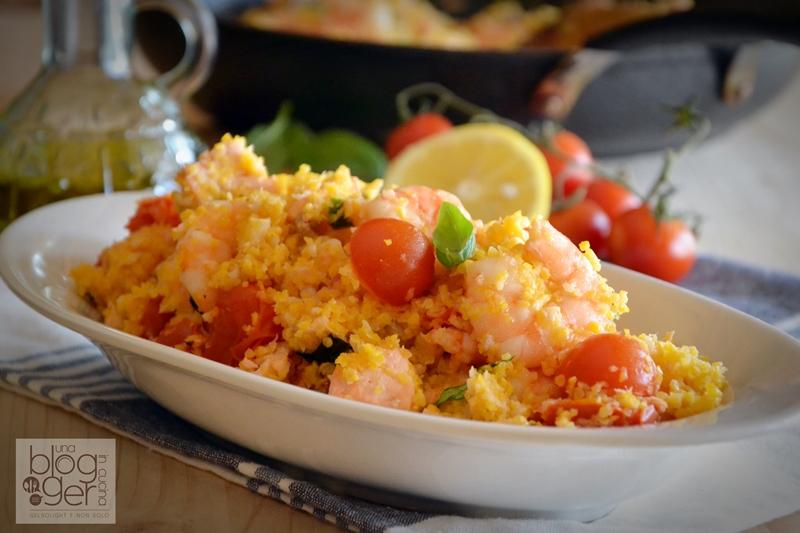 cous cous di mare senza glutine (2)