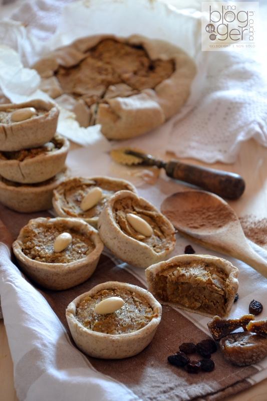 torta di ceci ricetta medievale (1)