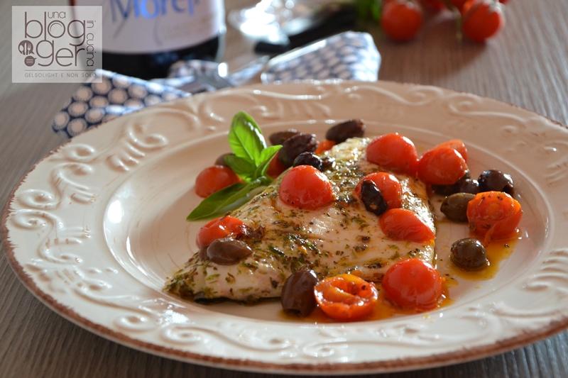 filetti di cernia alla mediterranea (2)