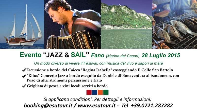 jazz&sail_Banner2