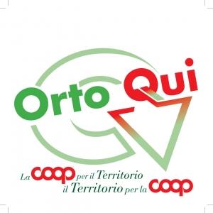logo ORTOQUI-COOP