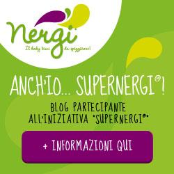Il nuovo super frutto del Piemonte, il baby kiwi Nergi
