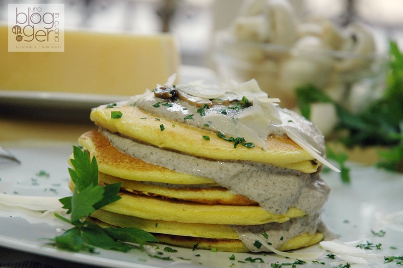 pancakes salati ortoqui (1)