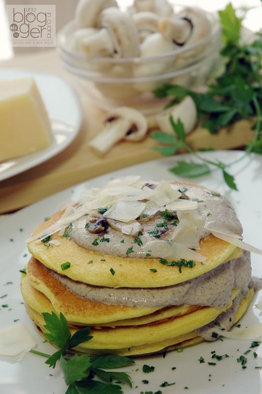 pancakes salati ortoqui (3)