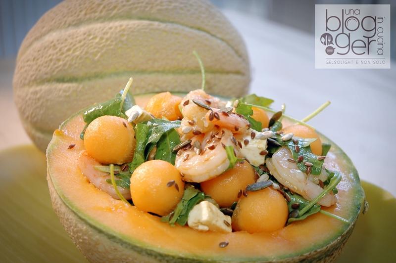 Insalata di melone Ortoqui (1)