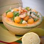 Insalata di melone Ortoqui (2)