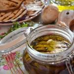Melanzane grigliate sott'olio (1)