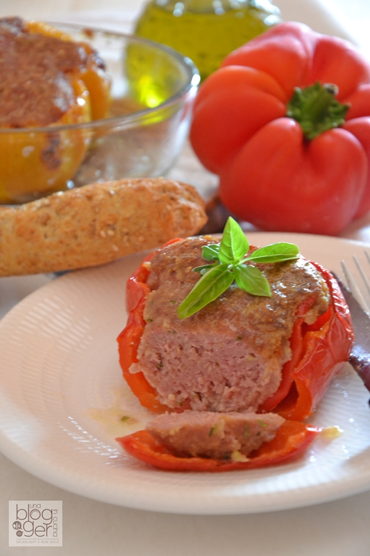 peperoni ripieni di carne (2)