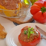 peperoni ripieni di carne (4)