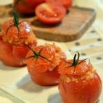 pomodori ripieni di riso ortoqui (1)