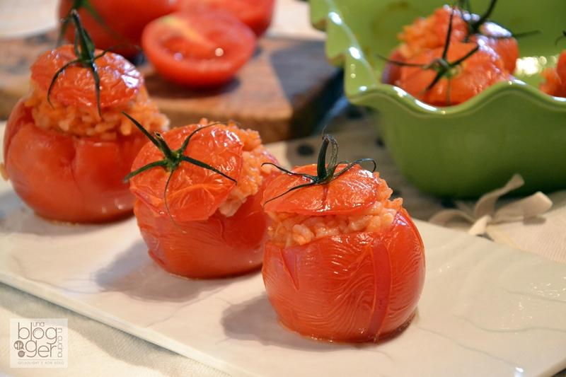 pomodori ripieni di riso ortoqui (2)