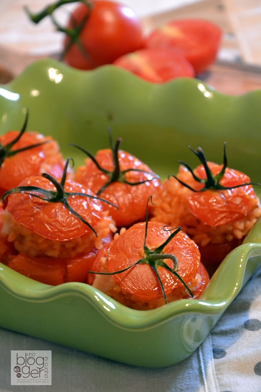 pomodori ripieni di riso ortoqui (3)