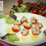 pomodorini ripieni di quinoa (1)
