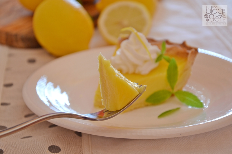 Lemon tart finali (2)