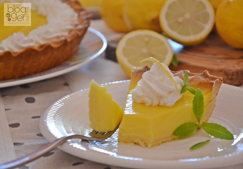 Lemon tart finali (3)