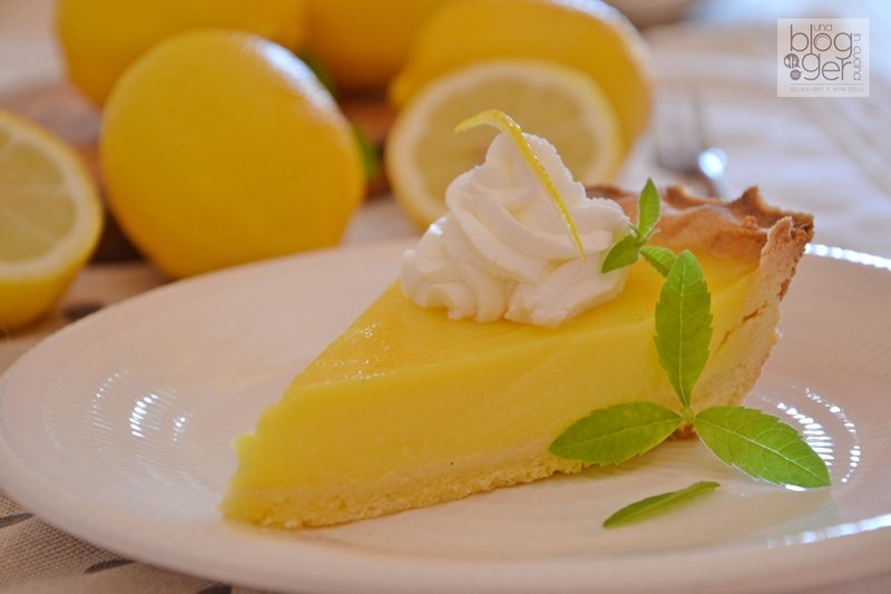 Lemon tart finali (4)