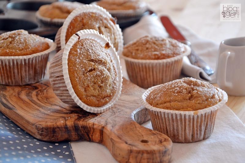 Muffin senza glutine quinoa e castagne (3)