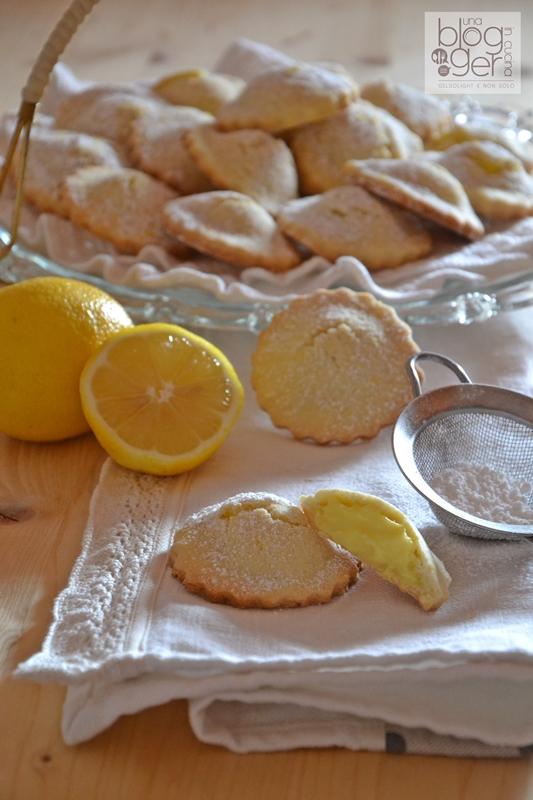 biscotti al limone (2)