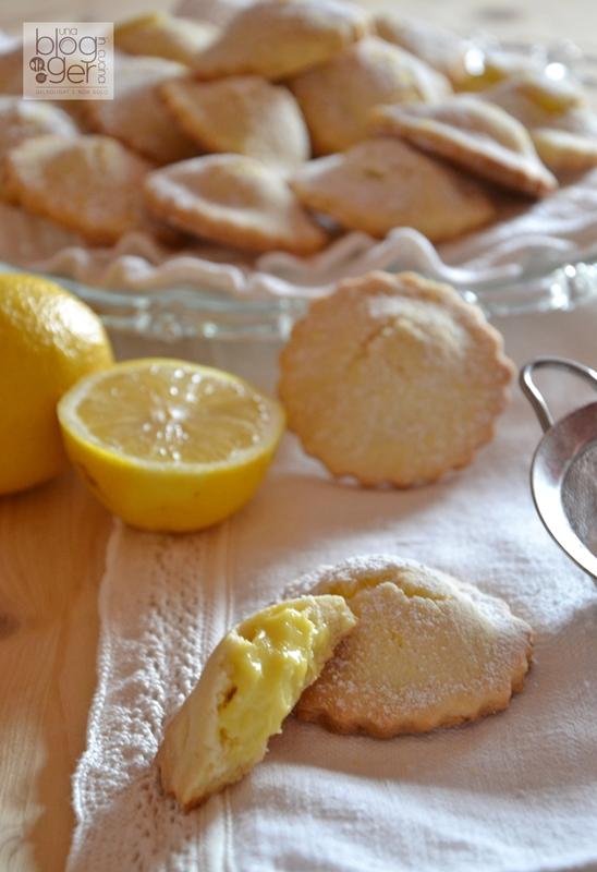 biscotti al limone (3)