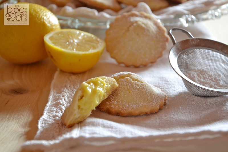 biscotti al limone (4)