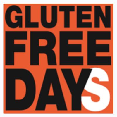 glutenfreeday logo