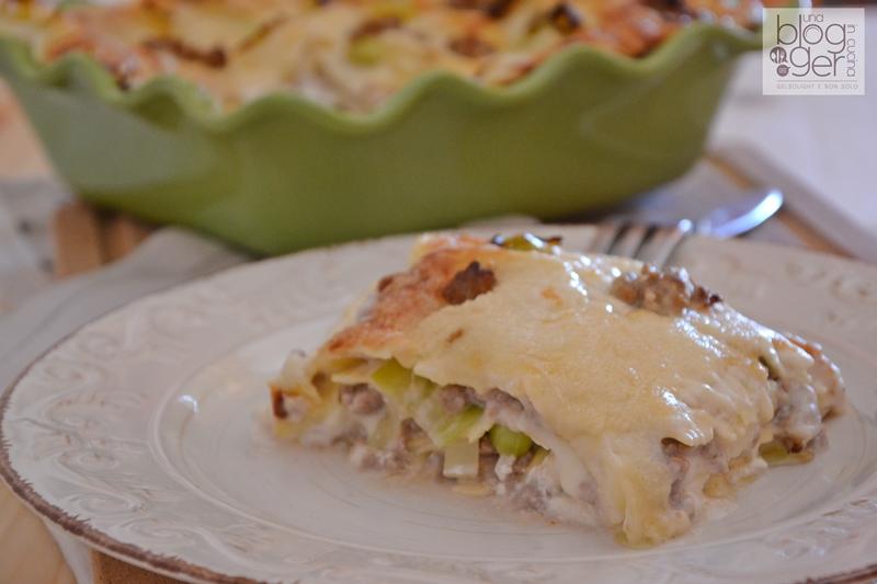 lasagna porri salsiccia seirass (3)