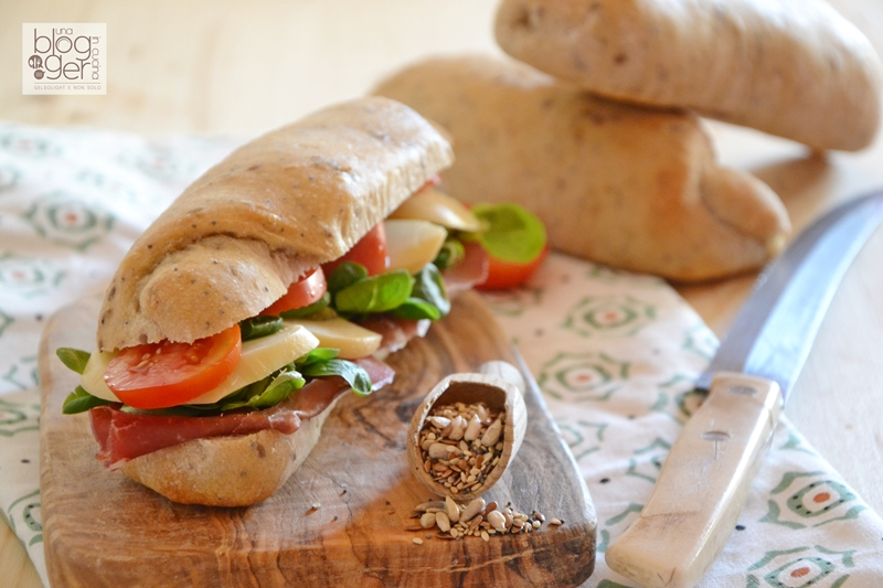 panini ai semi con lievito madre (1)