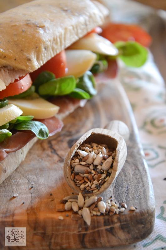 panini ai semi con lievito madre (2)
