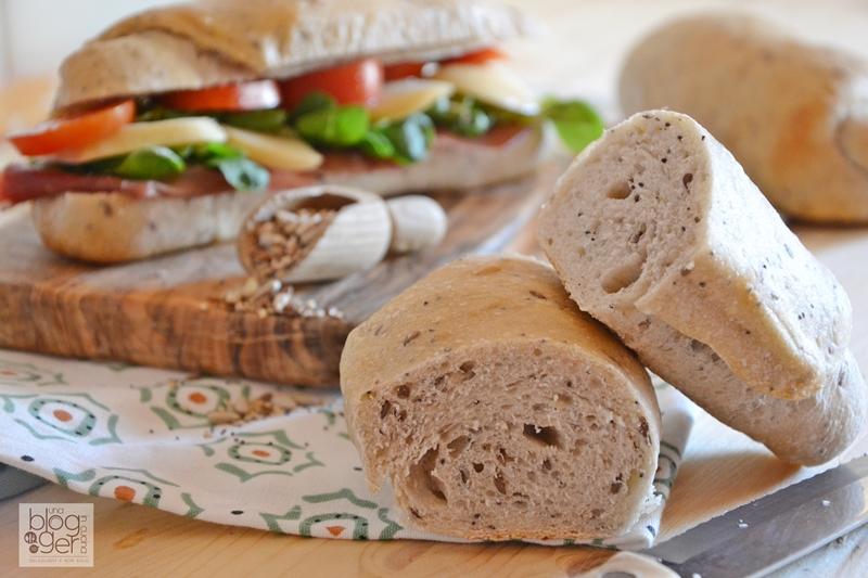 panini ai semi con lievito madre (3)