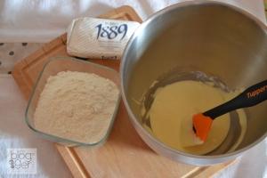 procedimento lemon tart heston (1)