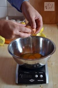 procedimento lemon tart heston (10)