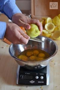 procedimento lemon tart heston (11)