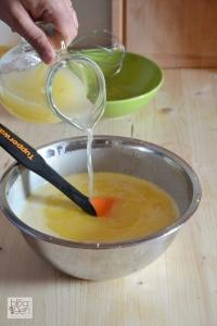 procedimento lemon tart heston (14)