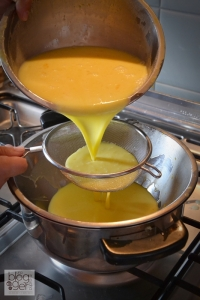 procedimento lemon tart heston (15)