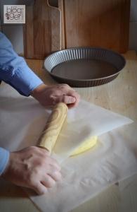 procedimento lemon tart heston (17)