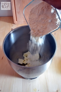 procedimento lemon tart heston (2)