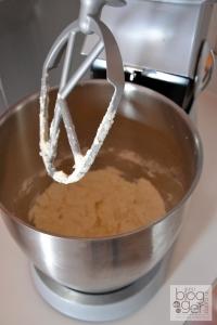 procedimento lemon tart heston (4)