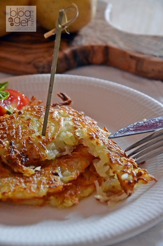 rosti di patate nuova foto (1)