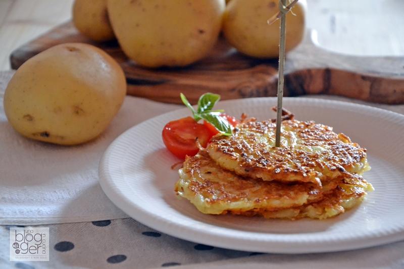 rosti di patate nuova foto (3)
