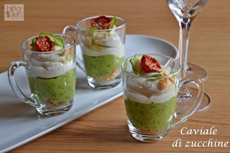 Caviale di zucchine (1)