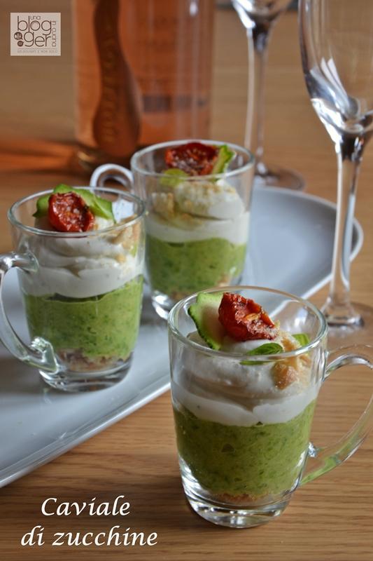 Caviale di zucchine (2)
