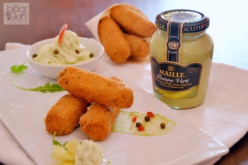 bastoncini salmone maille (2)