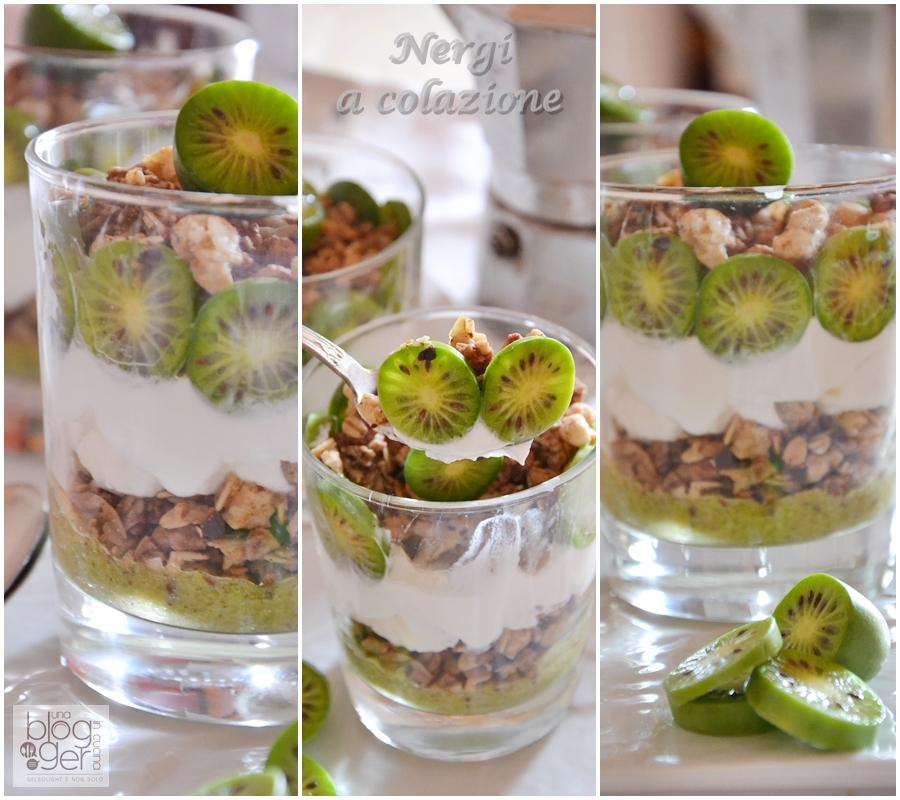 collage nergi coppe yogurt