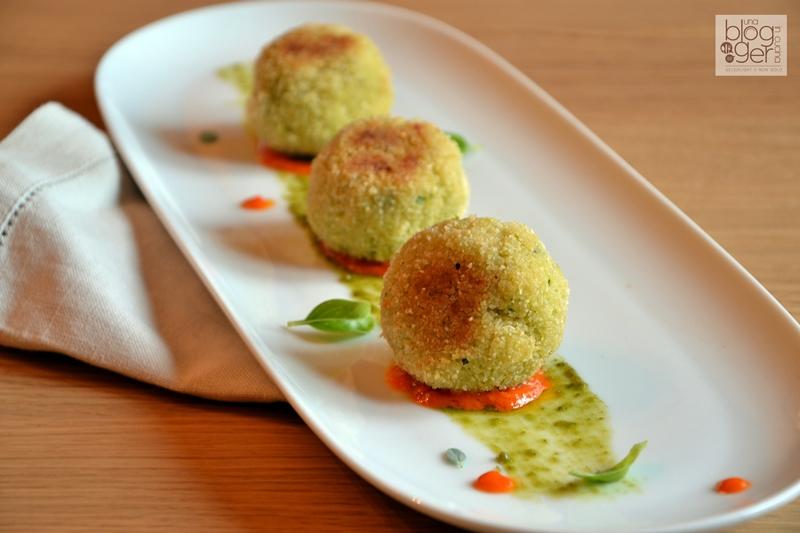polpette di cous cous alle zucchine (1)