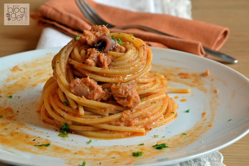 spaghetti alla fanese (1)