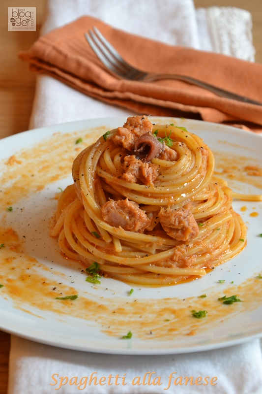 spaghetti alla fanese (2)