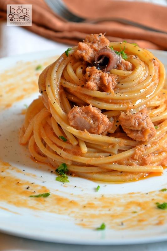 spaghetti alla fanese (3)